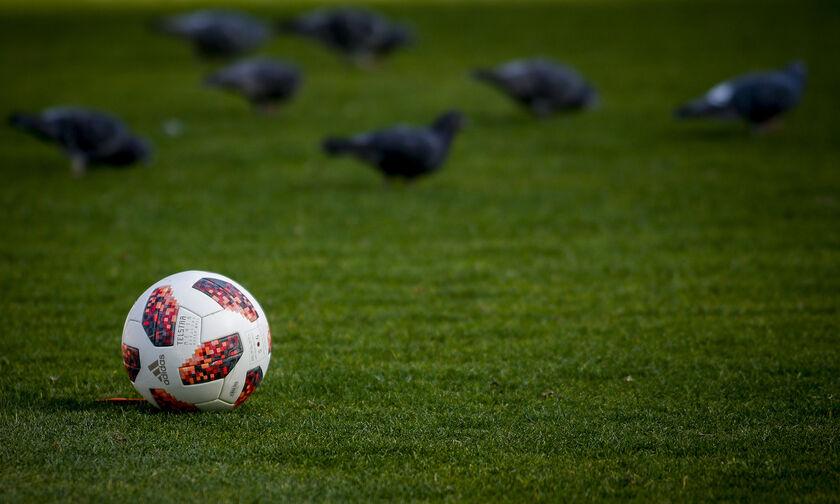 Νεκρός 18χρονος ποδοσφαιριστής στα Δωδεκάνησα