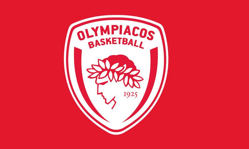 Η ΚΑΕ Ολυμπιακός συνεισέφερε στο paoalive: «Για να μείνει ζωντανός ο μεγάλος μας αντίπαλος»