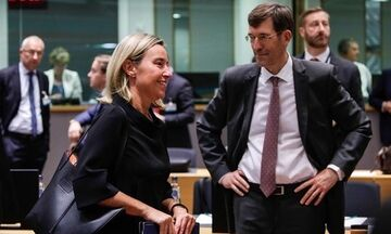 Tα μέτρα της Ευρωπαϊκής Ένωσης κατά της Τουρκίας για τις παράνομες γεωτρήσεις στην κυπριακή ΑΟΖ