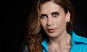 «Σονάτα του Σεληνόφωτος»: Το έργο του Ρίτσου με την Κατερίνα Διδασκάλου στο Φεστιβάλ Ηλιούπολης