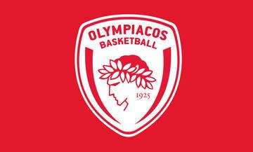 H EOK «έβγαλε» τον Ολυμπιακό από την προκήρυξη της Α2! (pics)