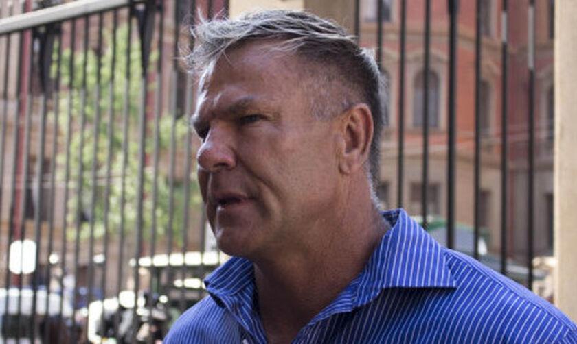 Νεκρός ποδοσφαιριστής που ήταν μάρτυρας κατηγορίας στη δίκη του Πιστόριους