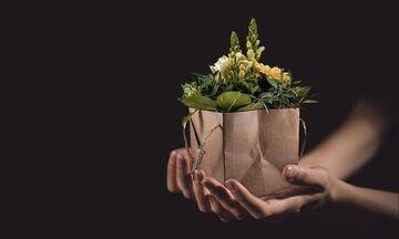 Εορτολόγιο: Ποιοι γιορτάζουν σήμερα, 17 Ιουλίου - Της Αγίας Μαρίνας