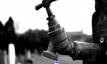 ΕΥΔΑΠ: Διακοπή ύδρευσης σε Αθήνα, Ηλιούπολη, Νέο Ψυχικό