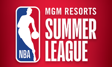 Summer League: Οι καλύτερες στιγμές (vid)