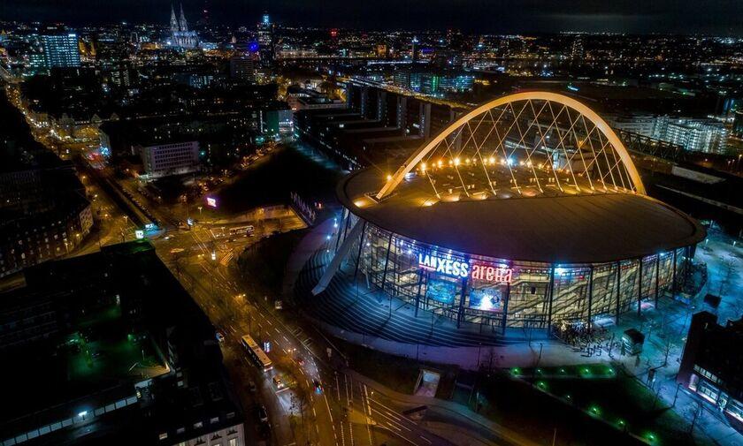 EuroLeague: Στην Κολωνία το Final Four του 2020!