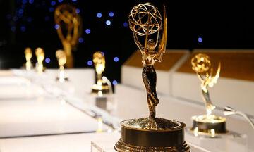 «Emmy Awards 2019»: Οι υποψηφιότητες