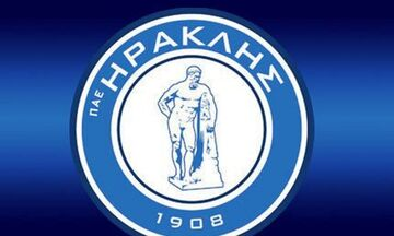 Έφεση κατά του υποβιβασμού του το 2011 κατέθεσε ο Ηρακλής στην ΕΠΟ