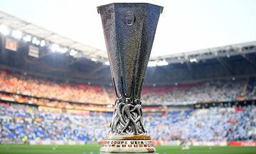 Με δύο νίκες στο 2ο προκριματικό του Εuropa League η Τσιχούρα
