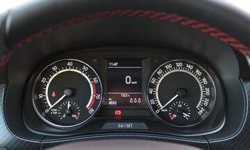 Ποιο είναι το φθηνότερο 1.000άρι turbo της αγοράς;