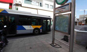 Μετρό: Τηλεφώνημα για βόμβα -Έκλεισαν οι σταθμοί Αιγάλεω και Ελαιώνας