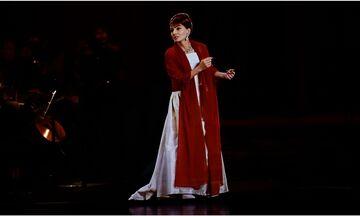 Η Maria Callas «επιστρέφει» στην σκηνή 45 χρόνια μετά το θάνατό της