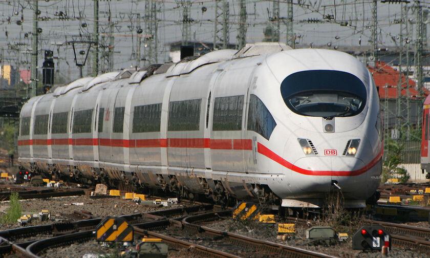 Το πιο γρήγορο τρένο Αθήνα – Θεσσαλονίκη - Τιμές εισιτηρίων