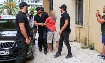 Δολοφονία Βιολόγου: Απολογείται σήμερα ο 27χρονος στα Χανιά