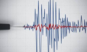 Σείσμος στην Αθήνα: Τι να κάνετε σε περίπτωση σεισμού