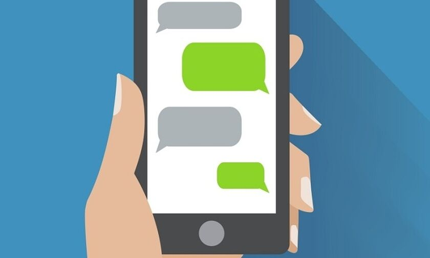 Σεισμός στην Αθήνα: Οδηγίες από τις εταιρείες κινητής τηλεφωνίας