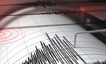 Σεισμός στην Αττική: Τι εκτιμούν έξι σεισμολόγοι για τα 5,1 Ρίχτερ
