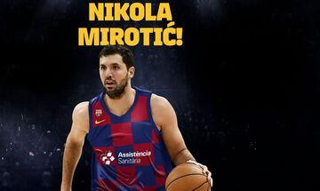 Οι δέκα πιο ακριβοπληρωμένοι παίκτες στην EuroLeague τη σεζόν 2019-2010