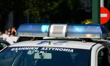 Ομάδα 20 ατόμων επιτέθηκε σε αστυνομικούς κοντά στην πρεσβεία της Γερμανίας - Εξι συλλήψεις