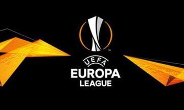 Οι πιθανοί αντίπαλοι των ελληνικών ομάδων στον Γ' προκριματικό γύρο του Europa League