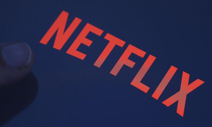 Netflix: Οι αυξήσεις στις τιμές του,τεστάρουν τις αντοχές του