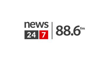 Τέλος το News 24/7 Radio, γίνεται μουσικός σταθμός