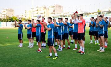 Αντίπαλοι Ατρομήτου στο Europa League: Το προφίλ των Λέγκια Βαρσοβίας και Κουόπιο