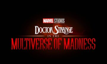 Η νέα ταινία του Doctor Strange θα θεωρείται θρίλερ!