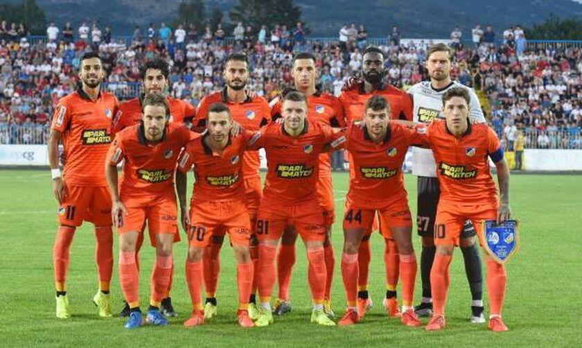 Champions League: «Άλμα» πρόκρισης ο ΑΠΟΕΛ, 1-0 την Σουτιέσκα (όλα τα αποτελέσματα 23/7)