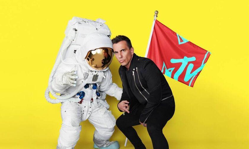 Ανακοινώθηκαν οι υποψηφιότητες για τα φετινά «MTV Video Music Awards»