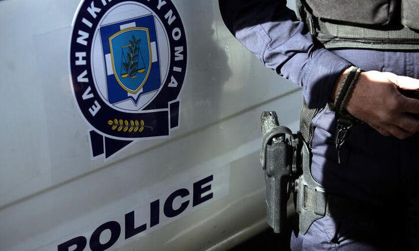 Αυτοκτονία: Κρεμάστηκε από ελιά συνταξιούχος αστυνομικός