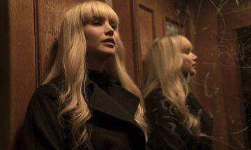 Η Jennifer Lawrence ως «Mob Girl» στην νέα ταινία του Paolo Sorrentino