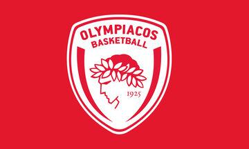 ΚΑΕ Ολυμπιακός: Παράταση στα διαρκείας
