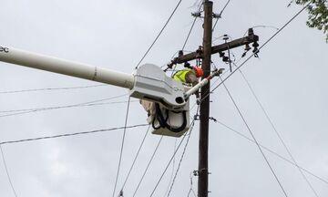 ΔΕΔΔΗΕ: Διακοπή ρεύματος σε Αθήνα, Χαϊδάρι, Αιγάλεω, Νίκαια, Άλιμο, Διόνυσο