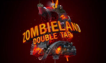 «Zombieland Douple Tap»: Όταν ο Λευκός Οίκος γίνεται airbnb και ο θάνατος των ζόμπι χόμπι (vid)