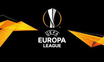 Δημάτος: Αυτοί είναι οι πιθανοί αντίπαλοι της ΑΕΚ στα πλέι-οφ του Europa League