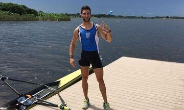 Κωπηλασία: Δυο νέα ρεκόρ αγώνων και δυο προκρίσεις σε τελικούς οι Έλληνες στη Φλόριντα