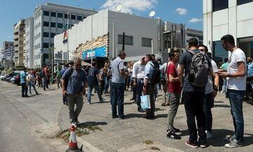 Περισσότερες από 10.000 αυτοψίες σε κτίρια για τυχόν ζημίες από τον σεισμό 5,1 Ρίχτερ