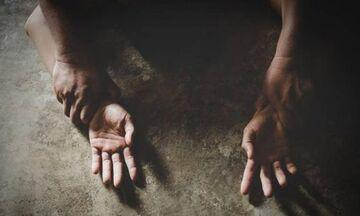 Ληστεία και βιασμός τουρίστριας στην Ποσειδώνος