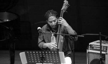 Ο Yoel Soto στο Jazzet