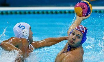Το ασύλληπτο ρεκόρ του πρώην αμυντικού του Ολυμπιακού, Άντρο Μπούσλιε