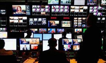 Τα δελτία ειδήσεων των Alpha, Open, Ant1, Star, ΣΚΑΪ, One και ΕΡΤ από Σεπτέμβριο