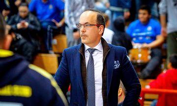 Γιάννης Ψαρράκης: Ευθύνονται Παναθηναϊκός και Ολυμπιακός για όσα συμβαίνουν!