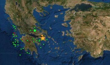 Θα γίνει νέος μεγάλος σεισμός; Οι σεισμολόγοι διαφωνούν