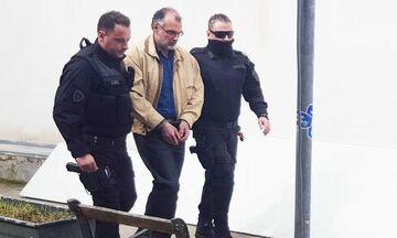 Ένοχος για την δολοφονία Γρηγορόπουλου ο Κορκονέας- Αθώος ο Σαραλιώτης