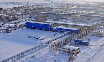 Η Σιβηρία απειλείται από οικολογικό chernobyl