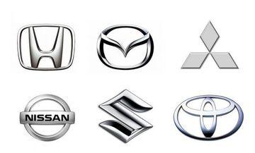 Τι δεν έχει αλλάξει στα ιαπωνικά αυτοκίνητα;