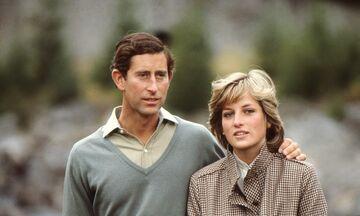 Call me Diana: Η ζωή της πριγκίπισσας Νταϊάνα γίνεται μιούζικαλ