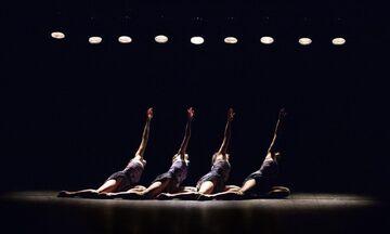 Το πρωτοποριακό «The Thread» στο Αρχαίο Θέατρο Επιδαύρου
