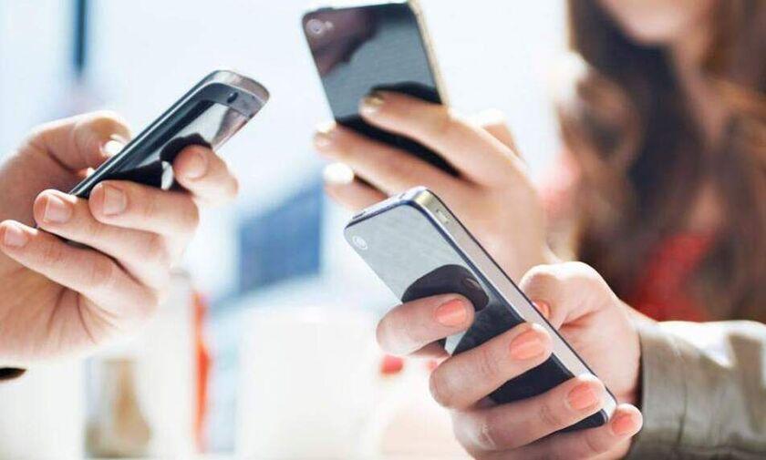 Πώς να δώσει κάποιος τον αριθμό του τηλεφώνου σας σε απευθείας σύνδεση dating